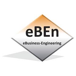 Verbundprojekt eBEN eBusiness Engineering