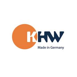 KHW Kunststoff- und Holzverarbeitungswerk GmbH, Geschwenda