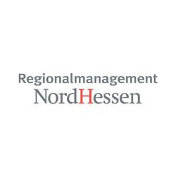 Regionalmanagement Nordhessen GmbH, Kassel